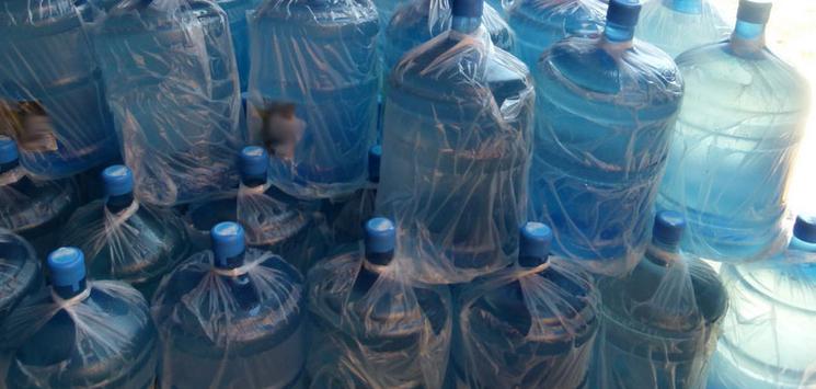 Как правильно открывать бутыль