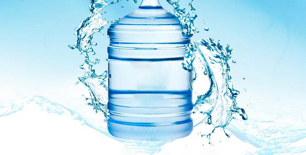 Полезные свойства и недостатки фильтрованной и минеральной воды