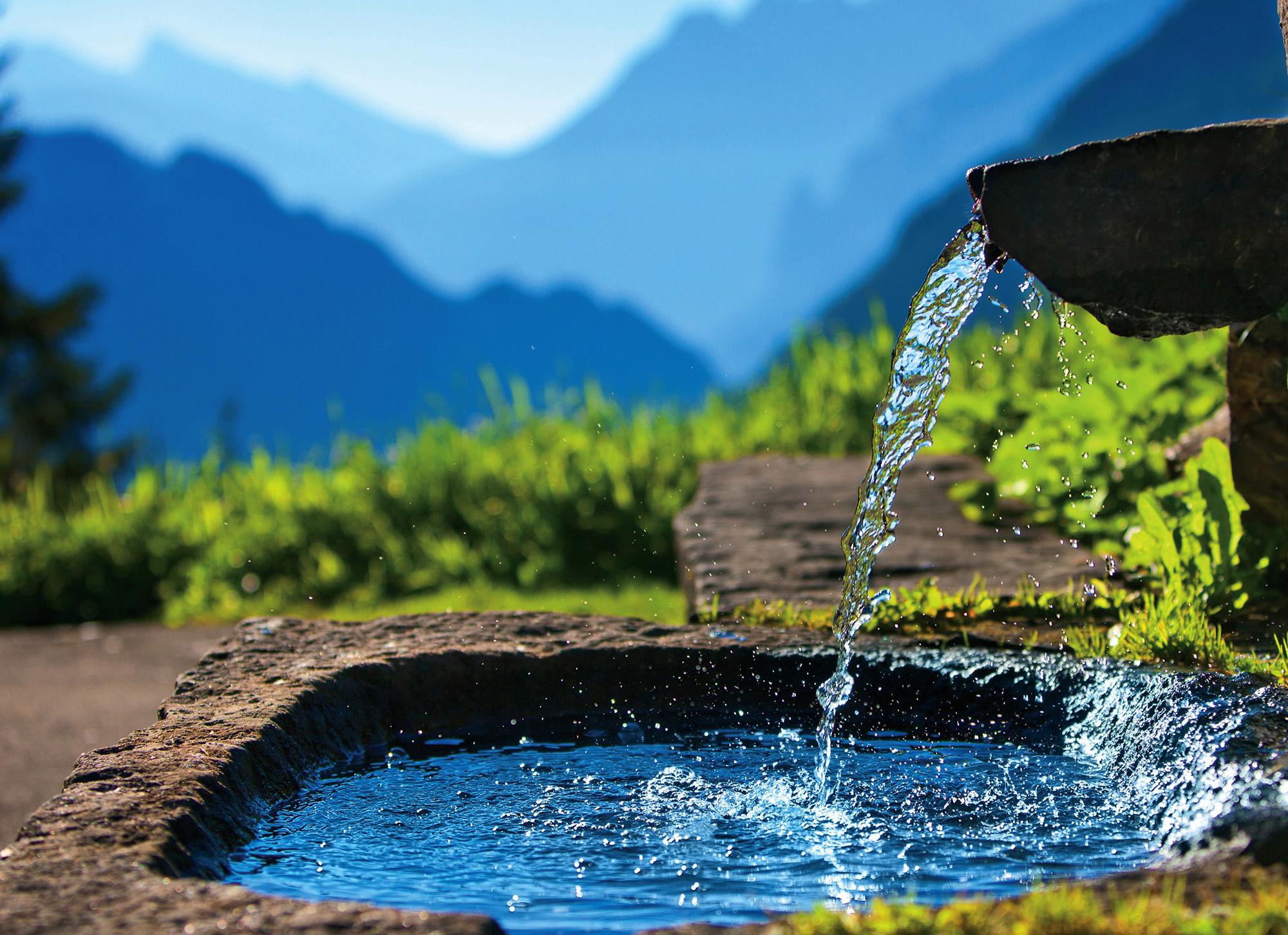 вода для жизни фото хотели сделать свободные